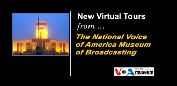 Watch the New Virtual Tour Series